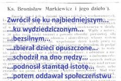048.-002-Gwiazda-przewodnia-Medium