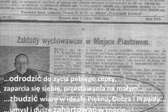 048.-003-Gwiazda-przewodnia-Medium