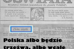 048.-004-Gwiazda-przewodnia