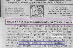 048.-006-Gwiazda-przewodnia