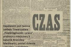 048.-007-Gwiazda-przewodnia