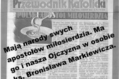 048.-009-Gwiazda-przewodnia-Medium