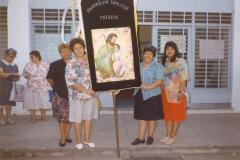 019-Morón-1996-Misjonarki.