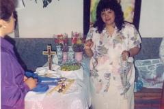 019-Morón-1996-Misjonarki