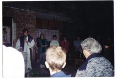 019-Morón-2000-Msz-misjonarki