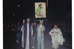 019-Morón-procesión-2000