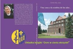 """II.-002-Okładka-ksiązki-""""Dom-w-cieniu-skrzydeł"""""""