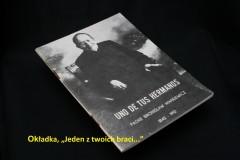 """II.-006-Okładka-""""Jeden-z-twoich-braci...""""-Medium"""