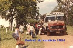 III.-012-Podróz-do-Natalicio-1984