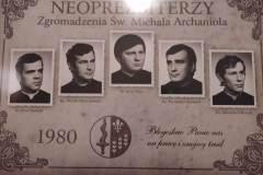 I.-001-Neoprezbiterzy-1980