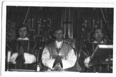 I.-002-Msza-Prymicyjna-1980