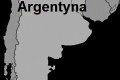 I.-003-Mapa-Ameryka-Południowa