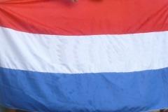 I.-004-Bandera-Flaga-Paragwajska