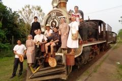 I.-009-Sapucai.-W-muzeum-pierwszej-linii-kolejowej-w-Ameryce-Pld.2016