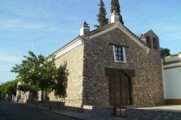 Ślady pod Krzyżem Południa. Odległa La Rioja.